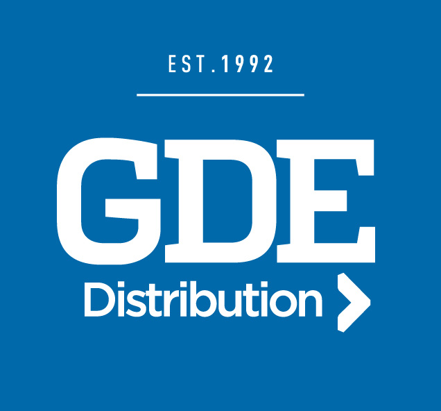 GDE Distribution