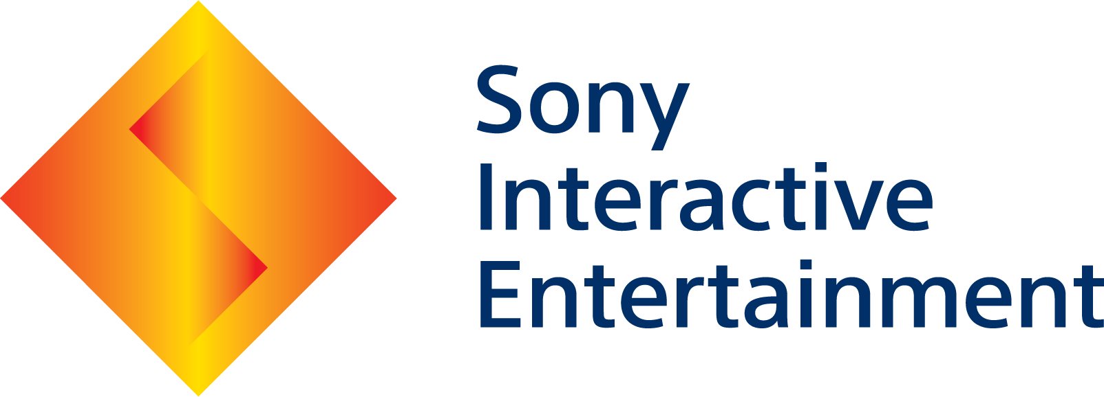 Sony Computer Entertainment AU & NZ