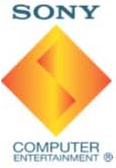 Sony Computer Entertainment AU & NZ