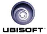 Ubisoft Pty Ltd