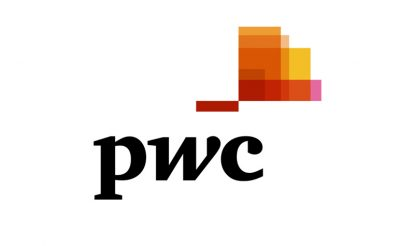 PWC (US) Research Report – The evolution of video gaming and content consumption