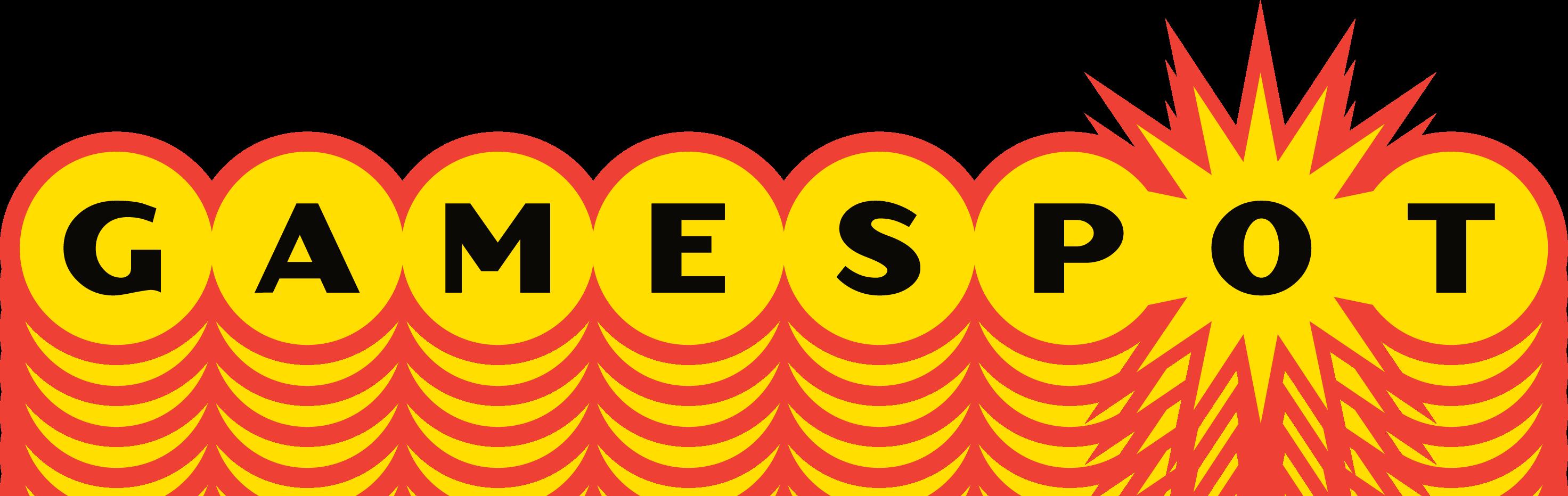 GameSpot Australia - IGEA