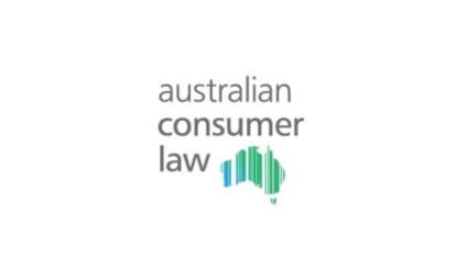 IGEA Submission: Australian Consumer Law Review, Interim Report