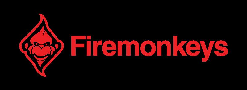 Firemonkeys: an EA studio