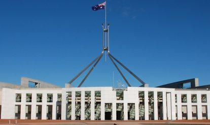 IGEA statement on the Australian Government's Response to the Senate Environment and Communications References Committee report on gaming micro-transactions for chance-cased items (loot boxes)