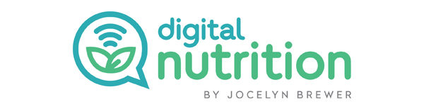 Digital Nutrition