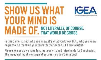 iGEA News - Page 37 of 138 - iGEA