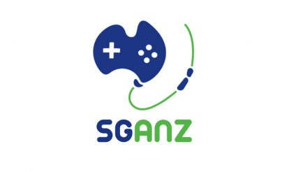 Serious Games Australia and New Zealand Association