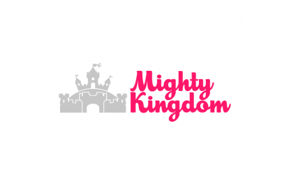 Game developer Mighty Kingdom joins IGEA