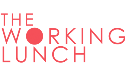 Applications open now for 2019 Working Lunch Program