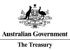 Submission to The Treasury on the Digital Economy and Australia's Corporate Tax System