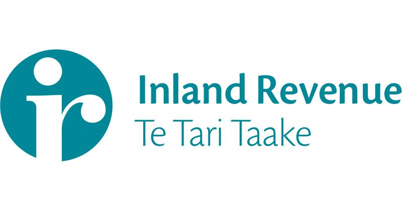 นิวซีแลนด์มีแผนทบทวนการจัดเก็บภาษีคริปโตในประเทศใหม่