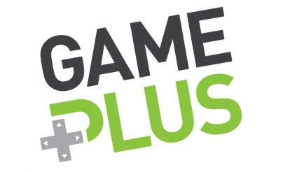 IGEA welcomes Game Plus as a member