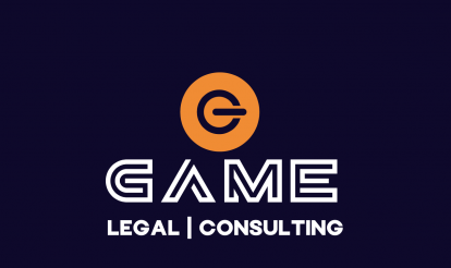 IGEA welcomes Game Legal as an Associate Member