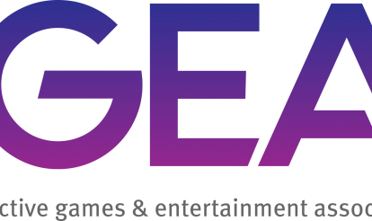 Media Alert: IGEA and GDAA update