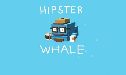 IGEA welcomes new Board member, Clara Reeves of Hipster Whale