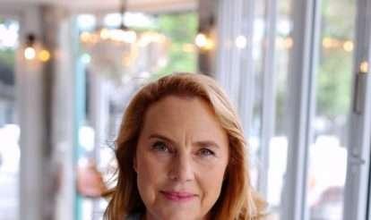 #PlayApartTogether – Kylie Munnich, Screen Queensland