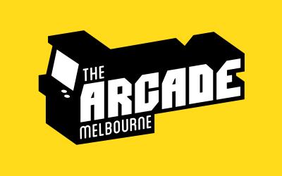 The Arcade Melbourne