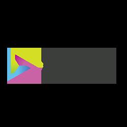 3rd Sense