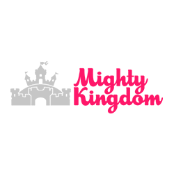 Mighty Kingdom