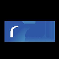 Reach Game Studios