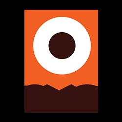 SMG Studio