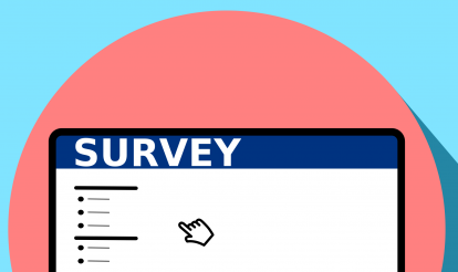 Australian game developers, help us help you.  Please complete our 2019-20 survey on the size of the Australian game industry