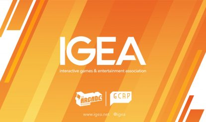 IGEA's letter to the industry following the 2020-21 Budget