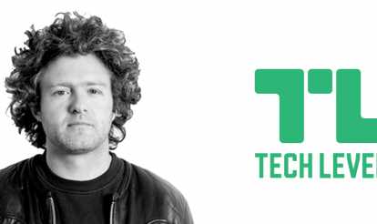 TechLever's Ben Thompson on R&D Tax Incentives