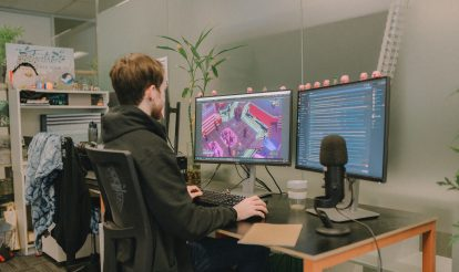 Great News for the Australian Video Games Development Industry as Game Jobs Are Added to the Priority Visa List