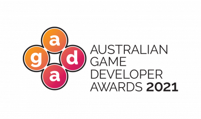 Nominate your game now for the 2021 Australian Game Development Awards