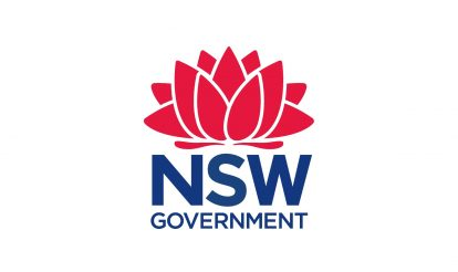 The big opportunity in the 2021-22 NSW Budget to support video game development