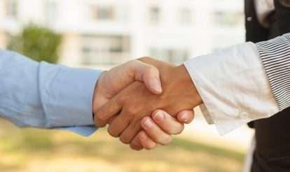 UK-Australia FTA negotiations: Agreement in principle