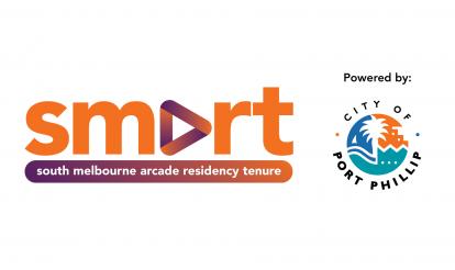 The Arcade announces the SMART program