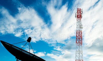 IGEA submission to the 2021 Regional Telecommunications Review