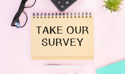 Australian game development industry survey – Your contribution will have an impact
